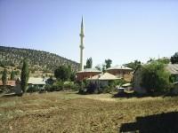 Tepearası Köyü - 10