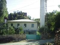 Kozağaç Köyü - 18