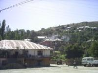 Çağlayan Kasabası - 6
