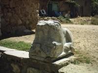Harmanpınar Kasabası - 7
