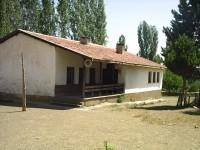 Kınık Köyü - 3