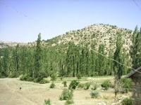 Karabayır Köyü - 6