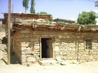 Ayvalıca Köyü - 9