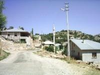 Kovanlık Köyü - 8
