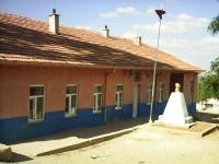 Armutlu Köyü - 3