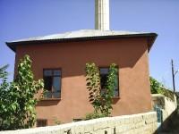 Tepearası Köyü - 7