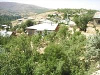 Kovanlık Köyü - 5