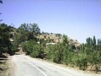 Elmaağaç Köyü - 7