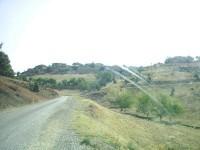 Pınarcık Köyü - 6