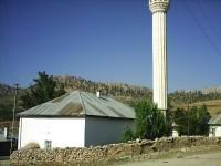 Hacılar Köyü - 21