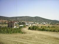 Söğüt Kasabası - 7