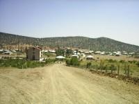 Söğüt Kasabası - 13