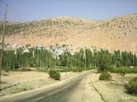 Yolören Köyü - 1