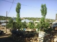 Tarlabaşı Köyü - 10