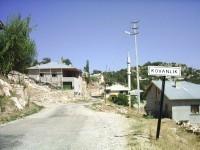 Kovanlık Köyü - 2
