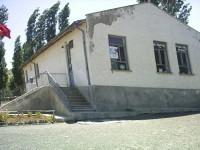 Kildere Köyü - 7