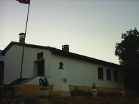 Işıklar Köyü - 5