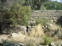 Yolören Köyü - 8