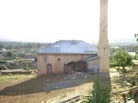 Yelbeği Köyü - 1