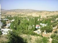 Kozağaç Köyü - 15
