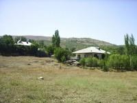 Karabayır Köyü - 11