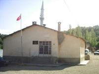 Kozağaç Köyü - 16