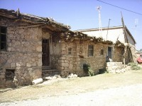 Tepelice Köyü - 3