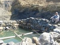 Kayapınar köyü ,Belpınar yaylası